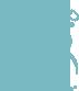 logo-celebrant-green